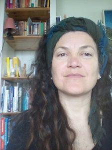 Silvia x Blog