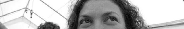 Silvia 15 maggio 2010 occhi